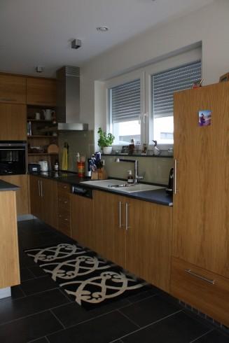 cuisines menuiserie b nisterie aire de jeux atelier ligna. Black Bedroom Furniture Sets. Home Design Ideas